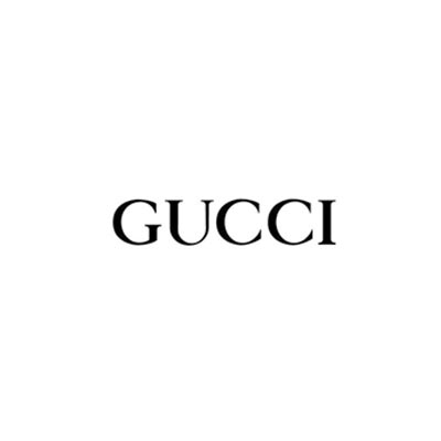 鼎富客户-GUCCI