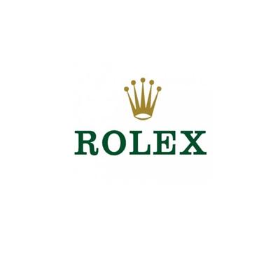 鼎富客户-ROLEX