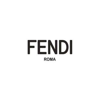 鼎富客户-FENDI