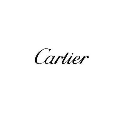 鼎富客户-Cartier
